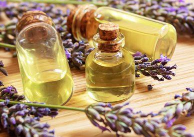 Aromaterapija Mirišljavo uživanje za sve featured image